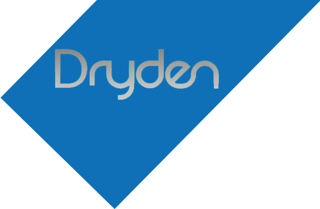 Dryden Carpentry